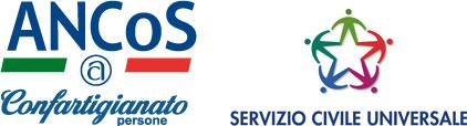 FAD ANCoS - Servizio Civile